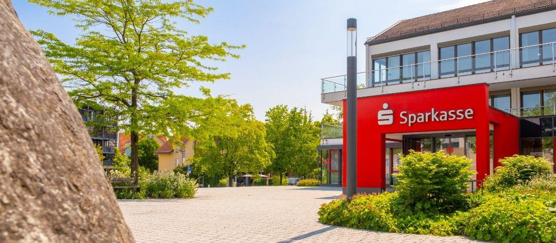 sparkasse online banking soest